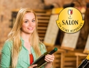 Salon-vin-CR_foto-2015_logo-3.jpg
